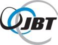 JBT rings 3 color