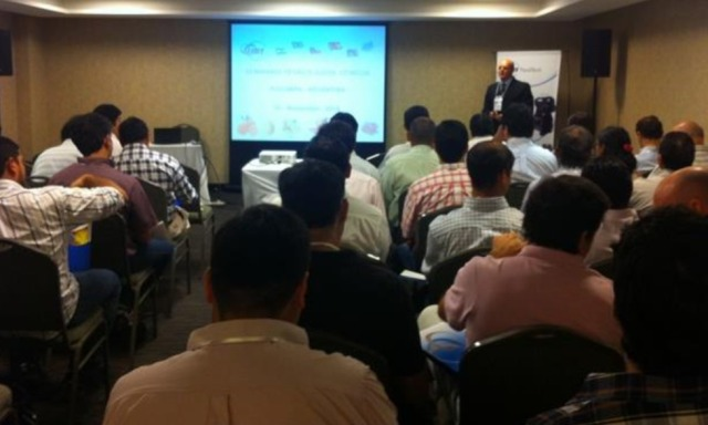 JBT seminar1