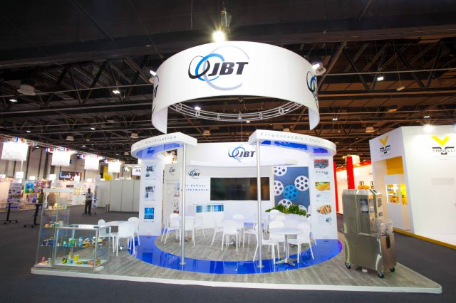 JBT@Gulfood_Manufacturing_HD_14_(7)