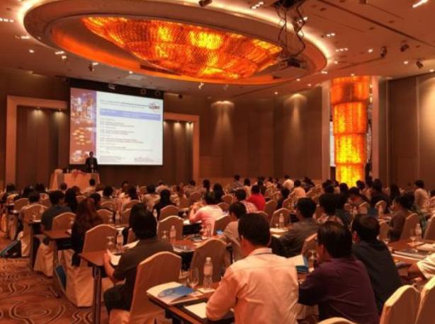 JBT Thai seminar 1