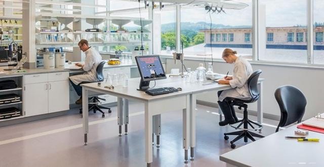 cornell-food-science-lab