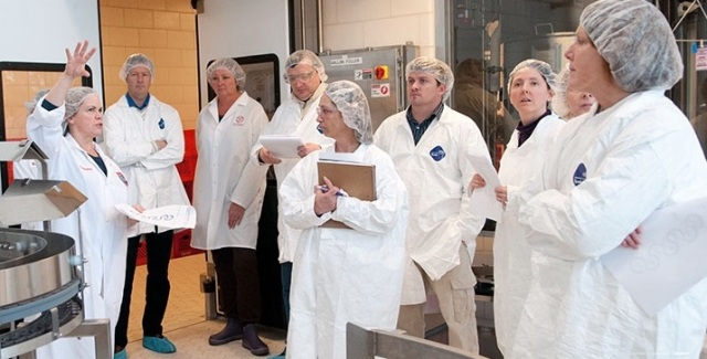 cornell-lab-tour