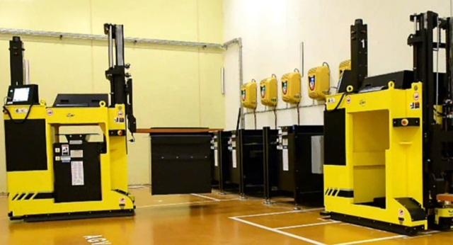 jbt-automated-vehicles