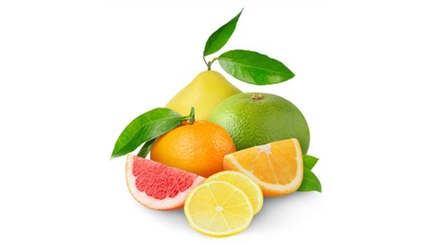 JBT-FPT-citrus-C-767x421