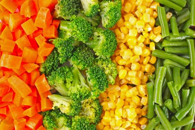 mixed veg_shutterstock