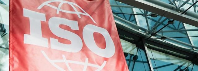 ISO logo_small
