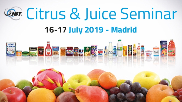 Citrus-Juice-Seminar_Madrid_767x421