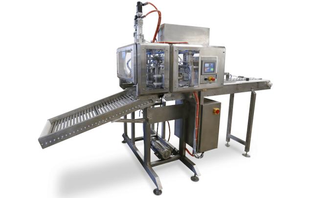 torr-industries-145p-pouch-e1569004841299.png