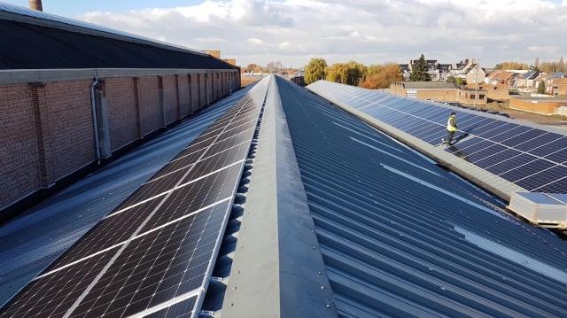 JBT solar panels_small