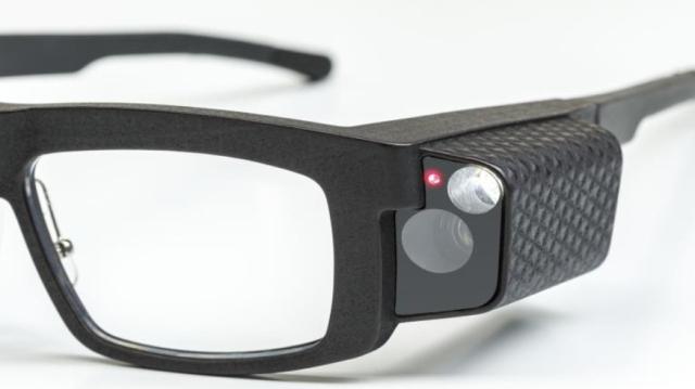 smart_glasses_01