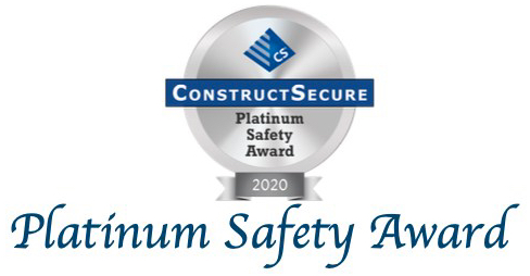 ConstructSecure_award_small