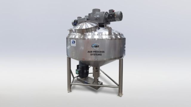 Hydro Image