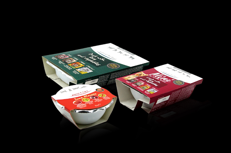 JBT_Proseal_Pet_Food_Packaging