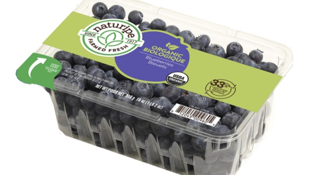 JBT_Proseal_NaturipeFarms_berries